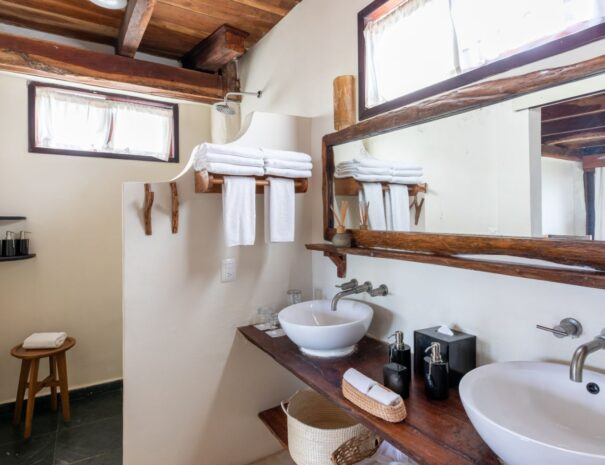 #6 Bathroom