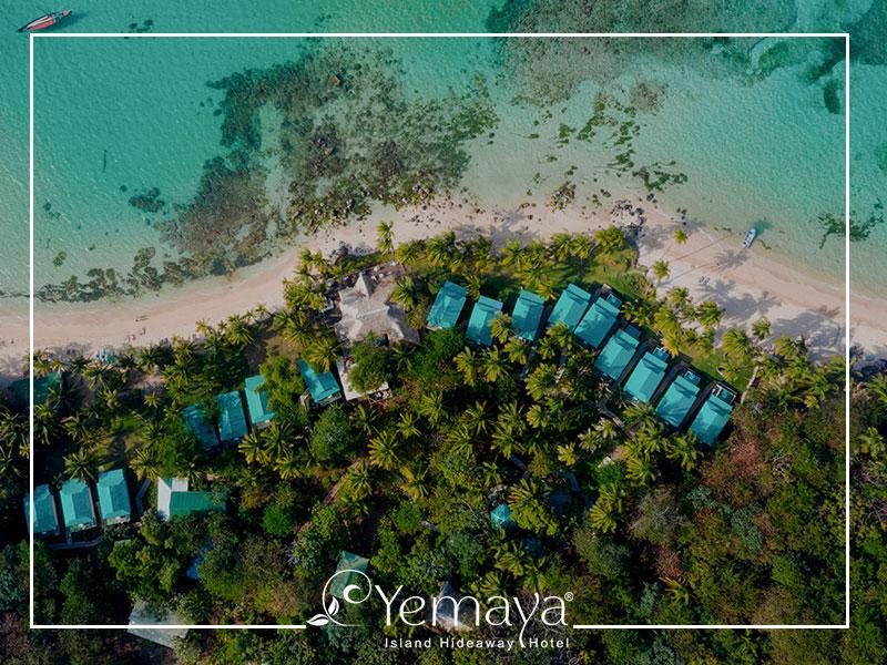 Yemaya Nicaragua