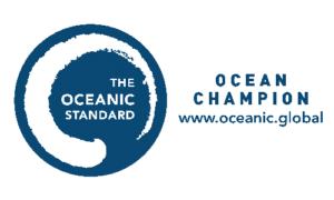 oceanic champion