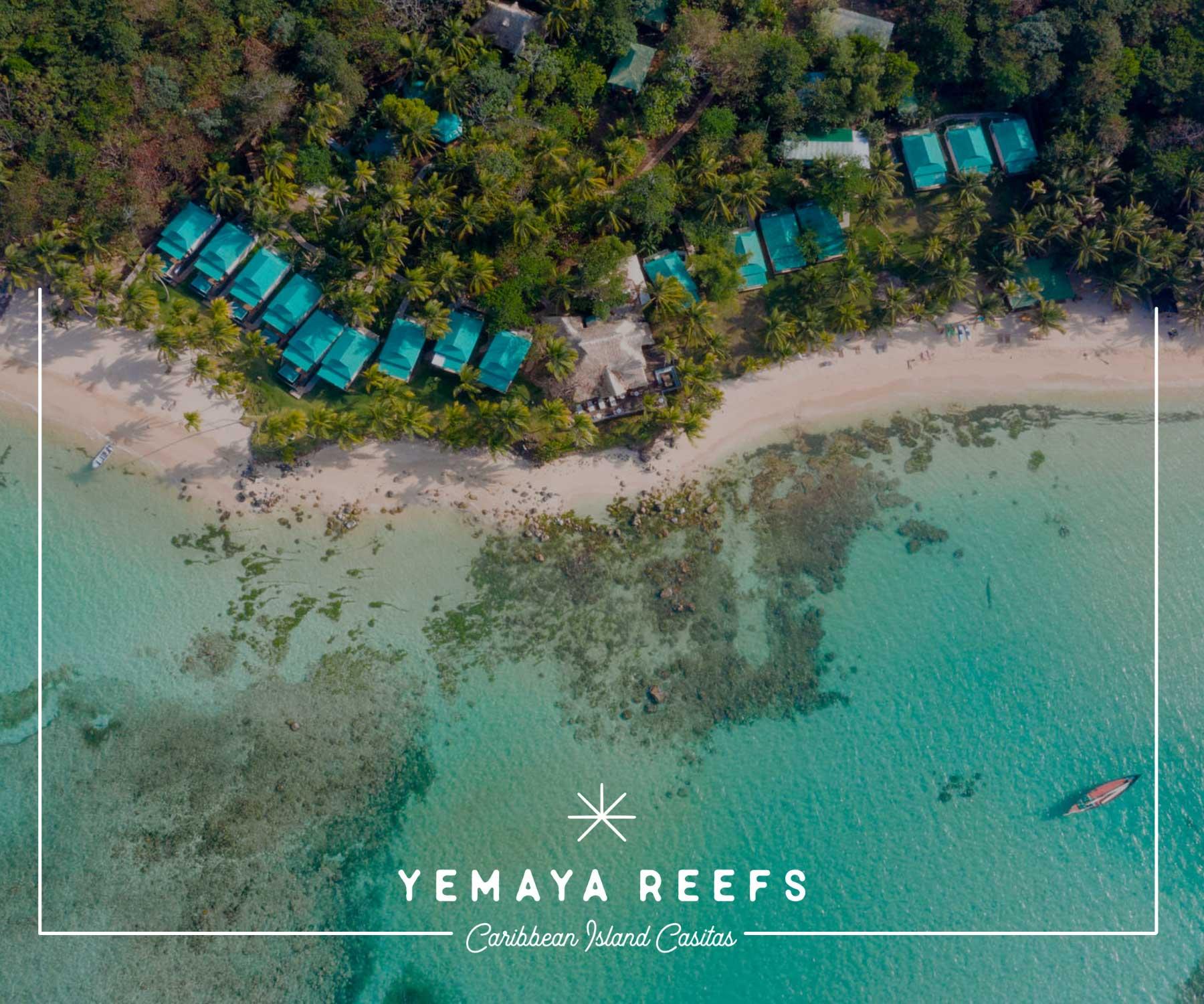 yemaya property